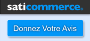 widget 2 e commerce