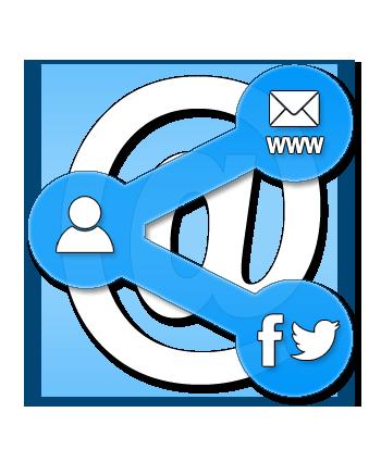 Interrogez vos clients sur Internet