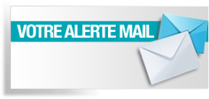 alerte_mail